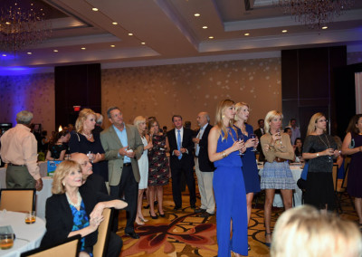 2014 Blue Soiree-103