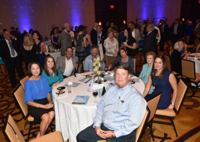 2014 Blue Soiree-114