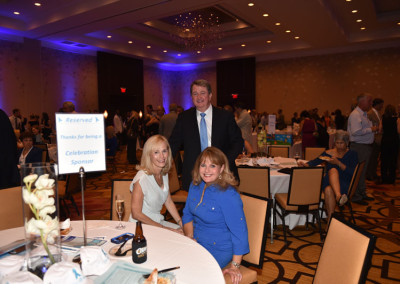 2014 Blue Soiree-116