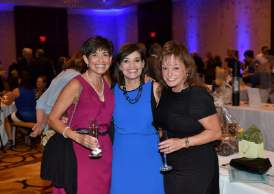 2014 Blue Soiree-117