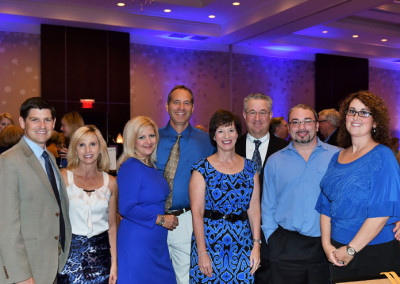 2014 Blue Soiree-121