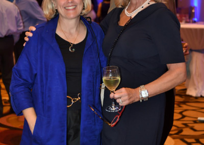 2014-Blue-Soiree-139
