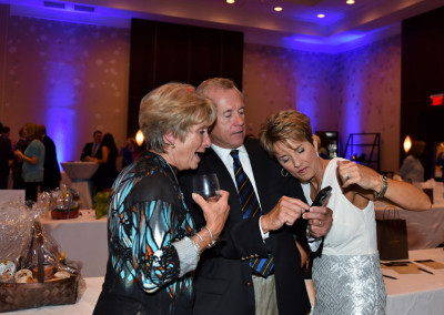 2014 Blue Soiree-149