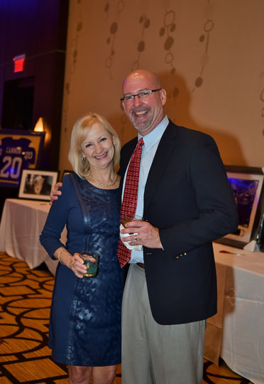 2014 Blue Soiree-150