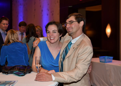 2014 Blue Soiree-153