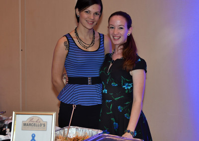 2014-Blue-Soiree-37