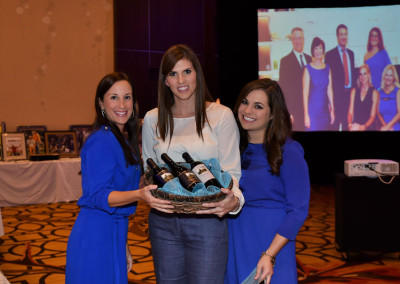 2014 Blue Soiree-39