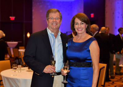2014 Blue Soiree-45
