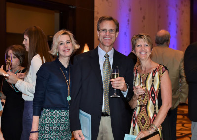 2014 Blue Soiree-54