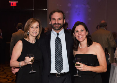 2014 Blue Soiree-63
