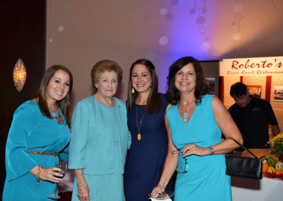 2014 Blue Soiree-65