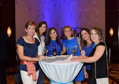 2014 Blue Soiree-67