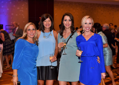 2014 Blue Soiree-70