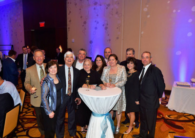 2014 Blue Soiree-79