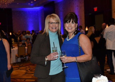 2014 Blue Soiree-86