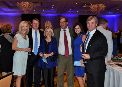 2014 Blue Soiree-88