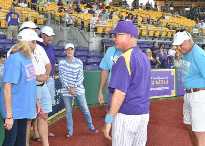 2015-blue-soiree-lsu-baseball-25-_0026