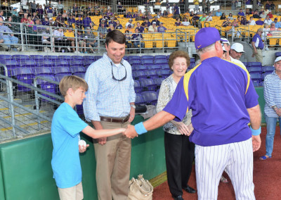 2015-blue-soiree-lsu-baseball-27-_0028