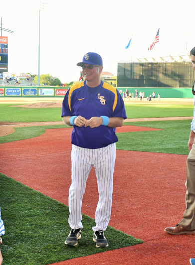 2015-blue-soiree-lsu-baseball-28-_0029