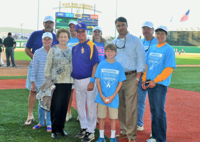 2015-blue-soiree-lsu-baseball-29-_0030