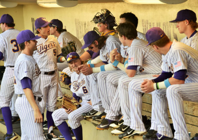 2015-blue-soiree-lsu-baseball-3-_0002