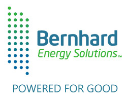 Bernhard Energy Solutions