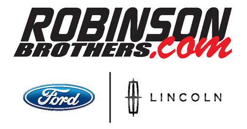 Robinson Brothers