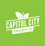 Capitol City Produce